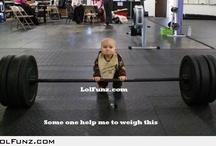 weigh lift