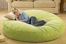 Comfy Furniture