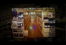 Custom Commercial Wine Racks New Jersey Twin Cities / Real Client Case Study Commercial Wine Racks for Wine Stores in New Jersey and see how purpose built custom wine racks and custom wine displays for wine stores can enhance sales