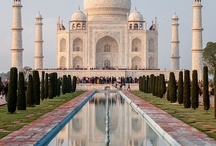 India / Our 2014 holiday