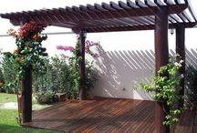 jardins