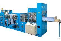 Paper Machinery / Paper Machinery manufacturers, Paper Machinery suppliers, Paper Machinery producers, Paper Machinery exporters, Paper Machinery production.