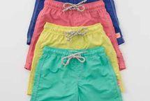 cores shorts climber