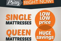 December 2017 - Boxing Day Prices NOW! / Boxing Day Prices NOW at your local participating Beds R Us store.