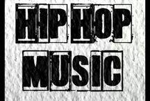 Hip-hop Music / Nhắc đến Hiphop không ít bạn trẻ nghĩ ngay đến nhạc Rap, nhảy Breakdance, hãy cùng ADAM Muzic tìm hiểu một thể loại nhạc có lịch sử hình thành khá phức tạp và cho đến hiện nay vẫn là một dịnh kiến với một số nước, đó là dòng nhạc Hip Hop