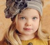 {Girly Accessories}