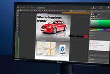 WEB Editor 4 Tablets&Mobiles