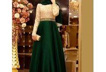Abaya / Burqa, Abaya, Kaftan, Jilbab, Cloths for muslim women