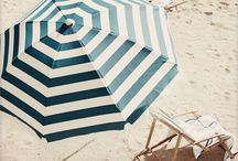 Beach Chic / by Taylor Linens