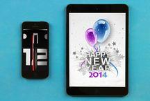 Sfondi per iPhone ed iPad