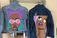 ideias de roupas