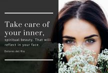 Bellevue Beauty Quotes / 0