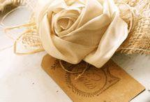 floral tutorials