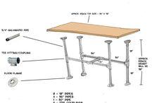 masa nasıl yapılır