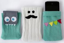 things to do with old socks