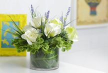 Flores Decor