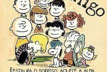 Frases de amigos!