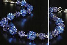 tutorial beading beads