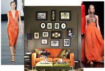 OB Blog / Design tips, home tips, interior design, furniture & style