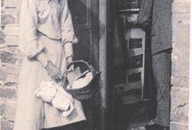 1910s life