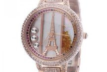 Watches Women´s / Watches Women´s / by MMCL