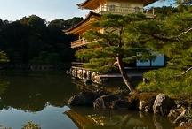 Japan ideas