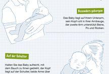 Baby - Verschiedenes