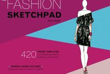 Fashion Camp / Ideas for a teen fashion camp / by Sadie Fox Studio