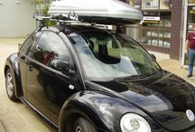New Range of Roof Racks / Roof Rack Superstore gives you a new and latest range of roof racks.