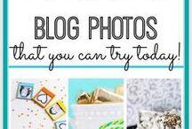 Bloggaamisesta