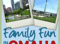 Fun times in and around Omaha! / by Gayla Leathers