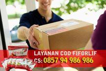 agen fiforlif surabaya / Agen Fiforlif Surabaya Adalah Penjual Fiforlif Resmi di surabaya yang bisa bantu cod fiforlif di Surabaya