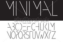 font foundry