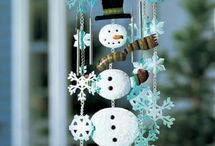 christmas ♥♡♥