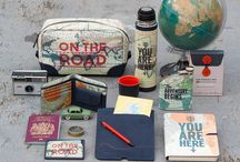Gifts For Him / Our recommended choices 'For Him' now in our shop!