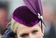 Royal Millinery