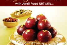 #MILKSWEETS / Best sweets n desserts from different states of India. #NAVRATRI #MILKSWEETS #INDIANSWEETS