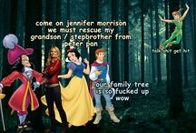 """OUAT """"simple"""""""