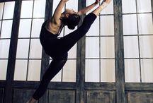 |@| I love dance!!!
