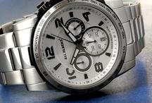 Le haka des aiguilles / Exclusif : lancées il y a quelques jours sur Mode-In-Motion.com, les montres All Blacks font leur show !