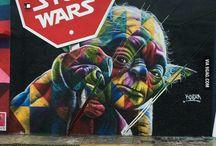 no war !!!