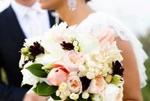 """Simply Elegant"" Details / by viva bella events"