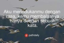 '' parTdaiLy Ldr