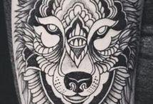 tatto kamila