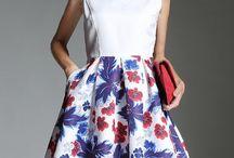 Women Fashion / #dress #cheapdress #cutefashion #freeshipping #Fashion #inspirationstyle