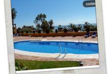 Apartamentos en Marbella / Los mejores apartamentos en Marbella. ¿Alguna duda? Pregúntale a Daniele, experto local en Costasur.com para Marbella http://marbella.costasur.com/es/foro.html