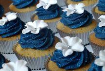 Casamento Azul