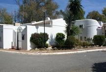 Townhouse rent in Marbella, Costa del Sol