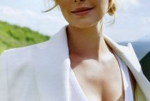 Kathrine Heigl
