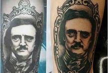Tattoo legal / Clientes